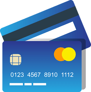 (Quick approval)How to apply for SBI credit card online?