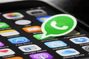 (Daily Updates)500+ useful News WhatsApp Groups Join Links
