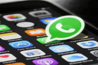 (Daily Updates)500+ New useful WhatsApp Groups Join Links