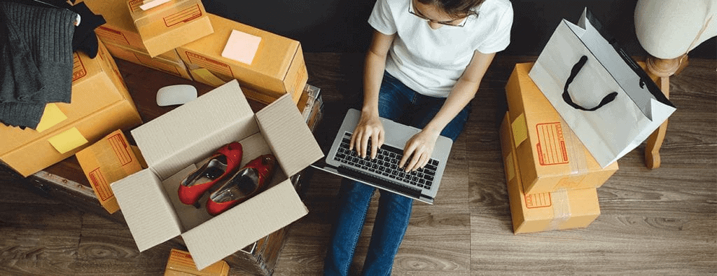 Best Dropshipping Companies in 2020