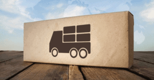 What is Dropshipping   5 Essential points About Dropshipping