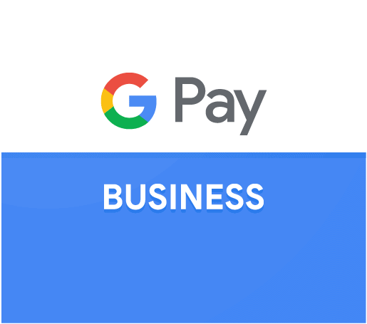 Google Merchant Trick to collect Google Pay Go India Tickets And kilometers