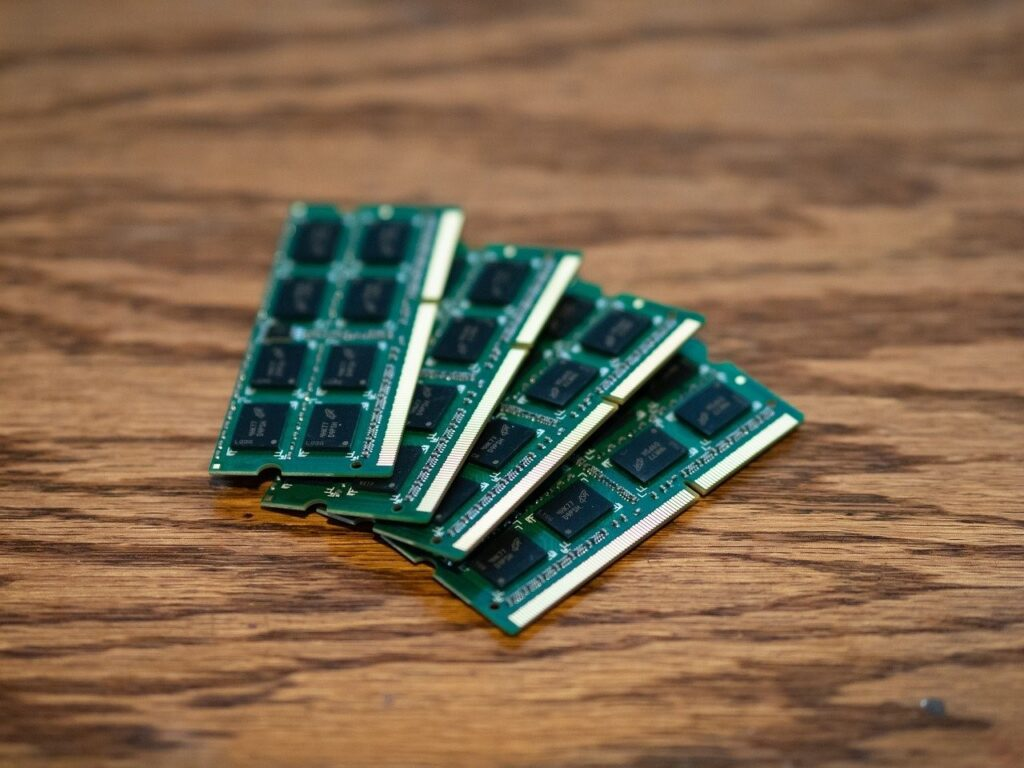 RAM Best buying guide
