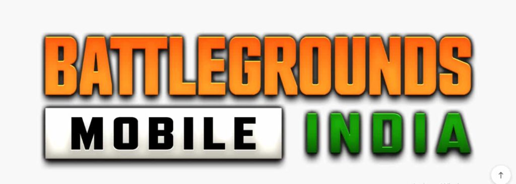 PUBG India   Battlegrounds Mobile India Download APK links   How to pre-register and install the game?