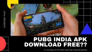 PUBG Battlegrounds Mobile India Download APK links: PUBG Mobile India is now renamed Battlegrounds Mobile India