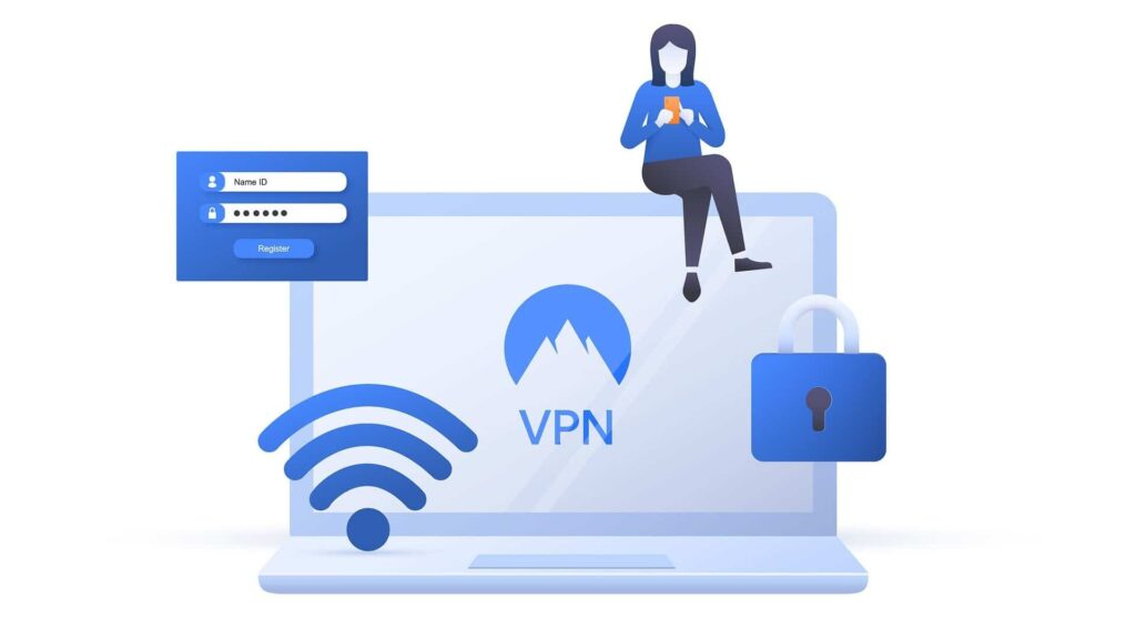 how to increase connection speed using vpn