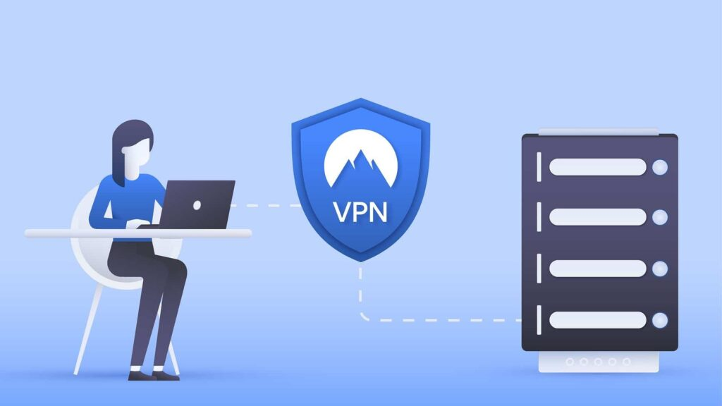 how vpn helps internet users to play pubg