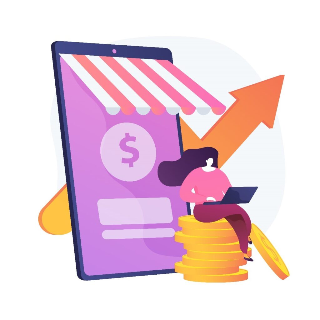 Benefits of Investing in Mobile App Development